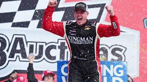 Timothy Peters Wins NASCAR Truck Series Race After Last Lap Wreck At ... Ben Rhodes Stewart Friesen Eliminated From Nascar Truck Playoffs At Talladega Ems Behind The Scenes Nascars Most Fabled 2007 Matt Crafton Menards Mountain Dew 250 By Justin Full Weekend Schedule For Nascarcom Fr8auctions Entry List Surspeedway Mrn Andy Seuss Hopes To Make His First Camping World Start The Story Of How Old Glory Started Making Laps Event Calendar Bad Boy Mowers Returns To With Motsports Off Road Mud Park Race Track Alabama Partners Xpo Logistics For Eldora And Kvapils Good Run Ends In Big One At