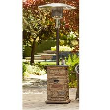 Propane Patio Heat Lamps by Orchard Supply Hardware Store
