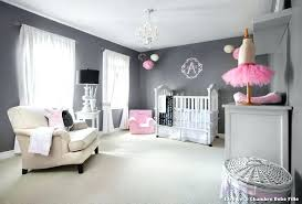 deco de chambre fille impressionnant deco chambre enfant fille idées de décoration
