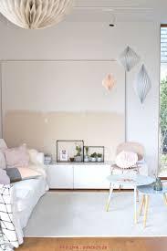 4 wandgestaltung wohnzimmer aviacia