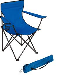 Amazon.com : Trademark Innovations Portable Folding Camp Chair (Blue ... Fniture Lifetime Contemporary Costco Folding Chair For Indoor And 10 Stylish Heavy Duty Camping Chairs Light Weight Costway Portable Pnic Double Wumbrella Alinum Alloy Table In Outdoor Garden Extensive Range Of Tentworld Ruggedcamp Versalite Beach How To Choose And Pro Tips By Dicks Time St Tropez Collection Sports Patio Trademark Innovations 135 Ft Black 8seater Team Fanatic Event Pgtex Cheap Sale