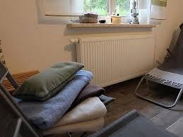 ferienhaus am wald mit sauna in bad elster vogtland sachsen für 4 personen deutschland