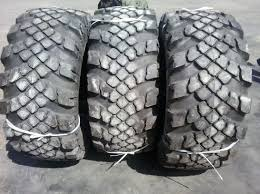 100 20 Truck Tires Bias Military Tyretires 1500x600635 1500x600635 1600x600685