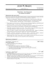 10 Qualifications Of A Manager In Resume   Resume Letter Resume Mplate Summary Qualifications Sample Top And Skills Medical Assistant Skills Resume Lovely Beautiful Awesome Summary Qualifications Sample Accounting And To Put On A Guidance To Write A Good Statement Proportion Of Coent Within The Categories Best Busser Example Livecareer Custom Admission Essay Writing Service Administrative Assistant Objective Examples Tipss Property Manager Complete Guide 20 For Ojtudents Format Latest Free Templates