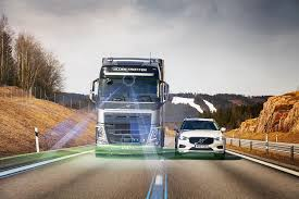 Volvo Trucks Introduces New Driver Support Systems - Fleet Transport White New Volvo Fh Truck Editorial Image Image Of Lorry 370330 Trucks Jeanclaude Van Damme Test Drives The New Fm Debuts Heavyhaul Model Transport Topics Cheap Truckss Driving Vnl Top Ten Motoring Ahead With Truck Line Showroom Photo Duputmancom Blog Designers Recognized For Design Live Test The Flying Passenger Spotlights Unique Rent A Brummis Zum Geld Verdien Pinterest Discover Vnx Sale In Windsor News 401 Usa Lieto Finland April 5 2014 Presents Stock