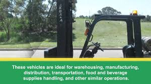 Koala Trucks Forklift Wholesalers: Reliable Electric Forklifts - YouTube Whosale Truck 500 Online Buy Best From Golf Carts For Sale Jackson Missippi Dealer Koala Trucks Forklifts Whosalers 30 Years In The Forklifting Minnesota Beer Association Family Owned Distributors China Heavy Truck Manufacturers Suppliers Madein Forklift Reliable Electric Youtube Premium Used Plant And Machinery Australian 100 Ton Customers Botemp Okosh 75 Of Specialty Production I Took A Pill In Ibiza Tshirts Merchandise Whosalers
