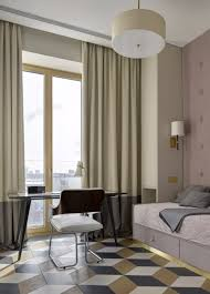 100 Apartment Interior Decoration An Elegant That Will Give You Design Inspiration