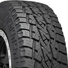 100 See Tires On My Truck Pro Comp AT Sport AllTerrain Discount Tire