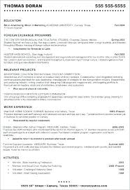 Examples Of Waitress Resumes Resume Objective Waiter Sample