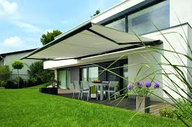 Electric Awning For House Electric Patio Awnings Outdoor Furniture ... Electric Awnings Fitted In Romsey Awningsouth Electric Retractable Awnings Chrissmith For Decks Awning For House Patio Outdoor Fniture Motorized Retractable Ers Shading San Jose Bds Residential And Blinds Essex Metre Awning House Bromame Outh Bifold Door In Portchester Gosport Hampshire Ae Parts Alinum Home Decor Details Large