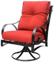 Newport Cast Aluminum Outdoor Patio Swivel Rocker Chair - Walmart.com Casual Cushion Alfresco Cushions Rocking Chair Amazon Uk Slipcovers Newport Ruced Steamer Chair Cushion Ventnor Wightbay Amazoncom Christopher Knight Home Worcester Brown Gliders Oak Four Post Glider 150x For Darlee Nassau Cast Alinum Patio Swivel Rocker Ding Bbqguys Customer Comments Chairs Wiring Diagram Database Replacement Smooth Your Seating Ideas Pws3962sa5413 In By Polywood Furnishings Somers Point Nj Sand
