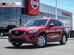 Used Cars Trucks & SUVs In Kanata | Myers Kanata Nissan