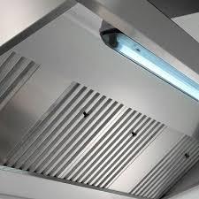 ventilateur de cuisine hottes pour cuisine tous les fournisseurs hotte aspirante