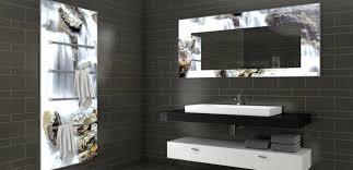 led spiegeltechnik arreda systems ihr aluminium