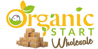 Top Rated Organic Start Coupon Verified Codes & Smart Deals For ... Sword Buyers Guide Coupon Code Natural Balance Coupons Canada Top Rated Organic Start Verified Codes Smart Deals For Deal Sniper Get Games Discount Bloomington Ford Mn Darkness Reborn Discount Mulefactory Easyjet Holidays Code Vouchers From Discountsexpert Does Honey Work On Intertional Sites How To Redeem G2a Keys 2game Sales Coupon Codes 2019 Instant Deals Is A Legit Place To Buy Game Buying Plus