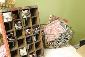 Art Show Display Kerrys Soda Crate
