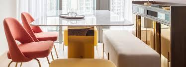 100 Bachelor Appartment Lim Lu Designs A 46 Sqm Bachelor Apartment In Hong Kong