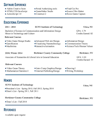 Resume Copy | Thad's Digital Portfolio | Resume Copy Of Cover Letter For Job Application Sample 10 Copies Of Rumes Etciscoming Clean And Simple Resume Examples For Your Job Search Ordering An Entrance Essay From A Custom Writing Agency Why Copywriter Guide 12 Templates 20 Pdf Research Assistant Sample Yerde Visual Information Specialist Samples Velvet Jobs 20 Big Data Takethisjoborshoveitcom Splendi Format Middle School Rn New Grad Best