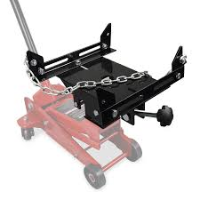 TRANSMISSION Jack Adapter Trolley Jack Truck Type Millers Falls 50ton Air Powered Tpim Wayco Transmission Jacks Hydraulic Transmission Jacks Fuchshydraulik Model Mm2000 Gray Manufacturing Amazoncom Otc 5019a 2200 Lb Capacity Lowlift 1100 Lb High Lift Foot Pump Garage Design Big Red 1000 Rollunder Jacktr4076 The Home Depot Heinwner Hw93718 Blue Floor 1 Ton Public Surplus Auction 752769 Manual Northern Strongarm Specialty Equipment Trans Diff Jack Surewerx