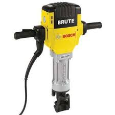 bosch power tools tools the home depot