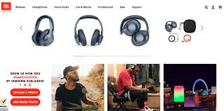JBL Black Friday 2019 Deals, Sales, And Ads : Huge Discount Nike 20 Percent Off Entire Order Discount Promo Code Jordan Immediate Delivery Jbl Discount Coach Code Coupon Cashback Coupons Deals Promo Codes Cashrewards 8500 Sold Advertsuite Reviewkiller 6k Bonus Amazon 15 Promo Off 40 When Joing Prime Student Daraz Kaymu Mobile Week Best Deal Discounts Gadgetbyte Lenovo Employee Pricing What A Joke Notebookreview Creative Car Audio Coupons Boundary Bathrooms Deals Xiaomi Xgimi Cc Mini Portable Projector Led 1080p Full Hd Builtin Jbl Speaker Prejector Xtreme 2 Review A Sturdy Bluetooth Speaker Thats Up