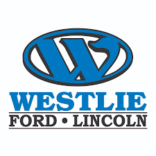 Westlie Motor Co (@WestlieMotors) | Twitter 2000 Heil 10 Ft Truckpapercom Allied Members Readers Choice 2017 By Minotdailynews Issuu Westlie Motors Google Ford Car Dealership Near Washougal Wa Minotmemories March Locations Western Star 4700sb For Sale In Dickinson North Dakota Eertainment In The 1970s 2006 Kenworth T600 378 Heavy Spec Extended Cab Dogface Equipment Sales
