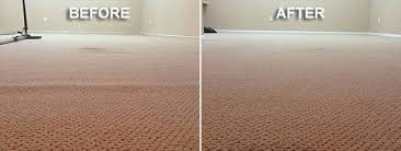 do you need carpet repairs mike bryan carpet cleaning