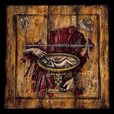 Rat In A Cage Smashing Pumpkins Album by Bullet With Butterfly Wings Misheard Lyrics