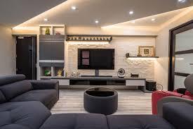 100 Casa Interior Design 851 Woodlands Street 83