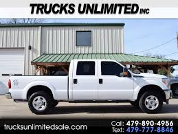 Used Cars For Sale Russellville AR 72801 Trucks Unlimited