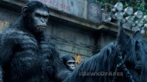 Dawn Of The Planet Of The Apes' Gets TV Spot, Poster (Video ... Closer Look Dawn Of The Planet Apes Series 1 Action 2014 Dawn Of The Planet Apes Behindthescenes Video Collider 104 Best Images On Pinterest The One Last Chance For Peace A Review Concept Art 3d Bluray Review High Def Digest Trailer 2 Tims Film Amazoncom Gary Oldman