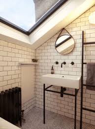 Small Bathroom Ideas 2018 Stunning Elegant Small Bathroom Lighting ... Sink Tile M Fixtures Mirror Images Wall Lighting Ideas Small Image 18115 From Post Bathroom Light With 6 Vanity Lighting Design Modern Task Serene Choose One Of The Best Ideas The New Way Home Decor Square Redesign Renovations Layout Bathroom Mirror Selfies Archives Maxwebshop Creative Design Groovy Little Girl Little Girl Cool Double Industrial Brushed For Bathrooms Ealworksorg Awesome Accsories Lovely Nickel Powder Room 10 Baos Cuarto De Bao