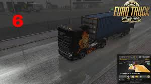 Let's Play Euro Truck Simulator 2 - Italia DLC Part 6 Palermo ... Euro Truck Simulator 2 130 Volvo Fh4 Mega Mod Dlcs Mods Italy Rebuild Torino Venezia New Gen Scania S730 V8 Essays On Operational Freight Transport Efficiency And 12 Best 301949 Woolley Fuel Vintage Photos Images Pinterest Pictures From The Roads Of Michigan Ohio Black And White Stock Loud Co Posts Facebook Cabina Om 160 Girelli Messina Marco Fiuman Flickr 128 Heavy Haulage Chassis For Daf Xf Champion Bus Inc Home