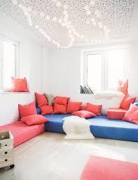 schluss mit minimalismus 10 ideen wie sie opulent wohnen