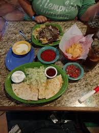 El Patio Dyersburg Tn by Chile Freaking Bola I Like The Chile Bola And So Will You Yelp