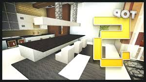 minecraft kitchen ideas – bloomingcactus