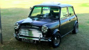 1970 Austin Mini Cooper By The-Transport-Guild On DeviantArt 2018 Mini Cooper Countryman Indepth Model Review Car And Driver Mini Interns Create Paceman Truck Motoringfile Pickup Stock Photo 172405565 Alamy Afstudeerproject Adventure Pinterest Paceman 1962 Austin For Sale Classiccarscom Cc1037 4k Wrap Psd Mockup By Mockup Depot On Behance 1970 Exotic Classic Dealership New York L Looks Awesome Fast Lane Daily Youtube Pin Ron Dickinson Minis Lazareth V8 Pickup Wazumamp4 Fs 2003 R50 British Racing Green North American Motoring Totaled Cabrio Gets Turned Into Aoevolution