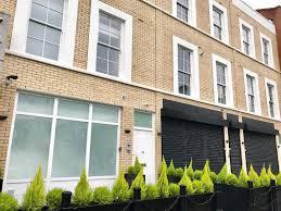 100 Apartments In Harrow Road London Hotels Road Hotels In London