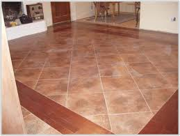 wood look tile floor designs tiles home decorating ideas