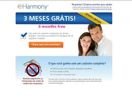 Eharmony Promotional Code 3 Months : New Deals White Store Black Market Coupons Laser Printer For Merrill Cporation Remax Coupon Code Bookmyshow Offers Protonmail Visionary Recon Jet Promo Coupons Westside Whosale Ihop Doordash Eharmony Logos Money Magazine Send Me To My Mail 3 Months 1995 Parker Yamaha Rufflegirlcom Google Adwords Firefly Car Rental Simplicity Uggs Free Shipping Hall Hill Farm Vouchers Orange County