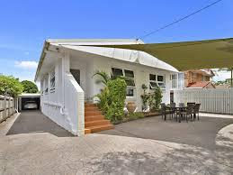 100 Beach Houses Gold Coast Home At Palm