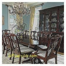 Big Lots Furniture Dining Room Sets by Dresser Inspirational Big Lots Furniture Dresser Big Lots