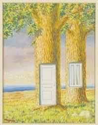 rené magritte belgian 1898 1967 the banquet surrealism