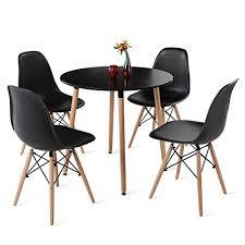 design esszimmerstühle und andere esszimmerstühle h j