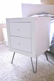 Ikea Nyvoll Dresser Discontinued by 111 Best Dormitorio Images On Pinterest Bedroom Bedroom Ideas