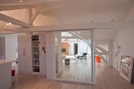 cloisons amovibles chambre cloison decorative amovible trendy amazing cloison coulissante