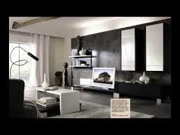 Interior Design Of Living Room In Nepal 2015