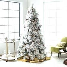 7 1 2 Slim Yuletide Pine Tree Hobby Lobby Fake Trees Artificial