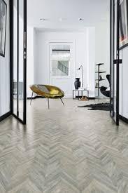 Tarkett Laminate Flooring Buckling by Starfloor Click Rovere Soft Light Grey Pavimenti Soggiorno