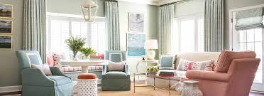 100 How To Design Home Interior K Lewis Er In Arkansas